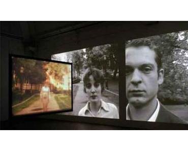 Der Kinoeffekt: Illusion, Realität und bewegtes Bild im Caixaforum von Madrid