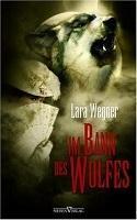 [Rezi] Lara Wegner – Söhne der Luna I: Im Bann des Wolfes