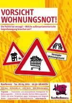 Berlin: Testballon im Hochpreissegment