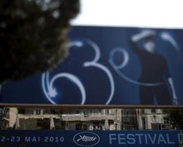 Diese Promis werden dieses Jahr in Cannes erwartet