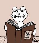 """The Sandworm empfiehlt – Marcel Proust """"Sodom und Gomorrha"""""""