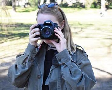 5 Dinge, die ich an der Fotografie nicht mag