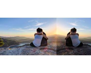 Pseudo HDR: Bessere Fotos mit Kamera und Smartphone