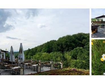 Schloss Mespelbrunn und Umgebung – Wanderung durch den südlichen Spessart, Teil 2