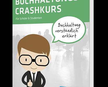 Gute Karriereaussichten in Deutschland