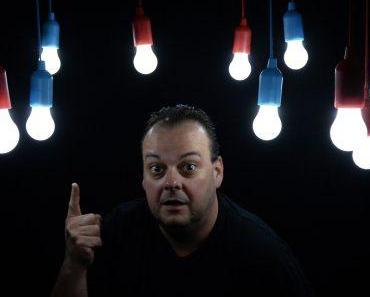 Beleuchtung mieten – Vorteile für Unternehmen