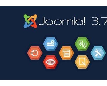Joomla-Update beseitigt SQL-Injection-Lücke