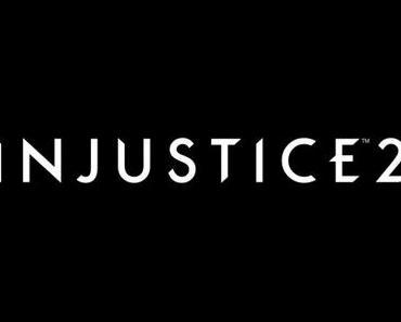 Injustice 2 - Es ist erhältlich