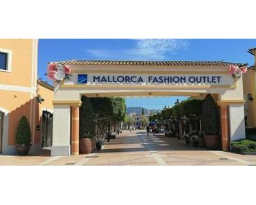 "Aus ""Festival Park"" wird ""Mallorca Fashion Outlet"""