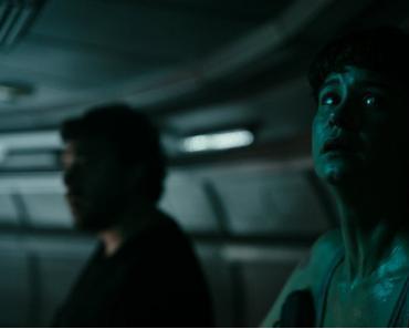 Ridley Scotts ALIEN: COVENANT ist mehr Prometheus-Sequel als Alien-Prequel!