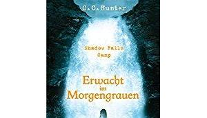 Rezension Shadow Falls Camp Erwacht Morgengrauen