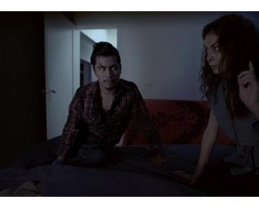 "Horror Anthologien #3 | ""The ABCs of Death"" (2012)"