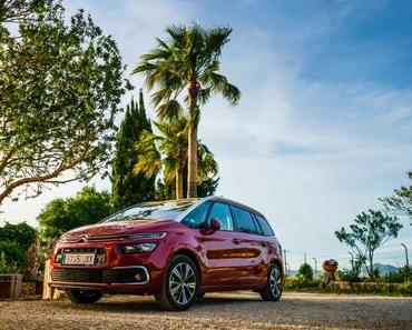Goldcar Mietwagen auf Mallorca (Kooperation)