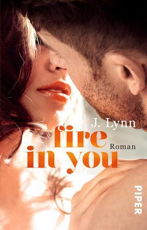 (Rezension) Fire Lynn