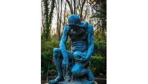 SEINSORIENTIERTE KÖRPERTHERAPIE (176): narzisstische Verwundung Herzens