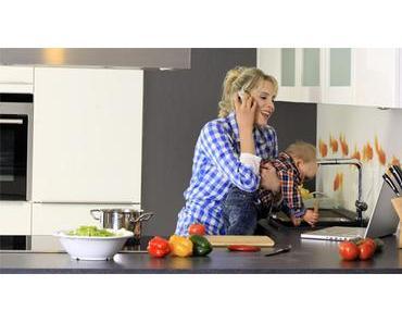 Anzeige – Pascoe bietet Mamis tolle Arbeitsplätze