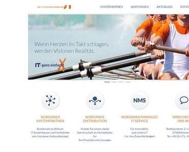 Nordanex: Networking unter der Sonne – mit den Qualified Partnern nach Mallorca