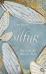 [Unterwegs] Nina Blazon liest!