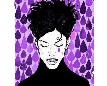 PurpleMusic Anthology – PurpleSoul [May 2017]