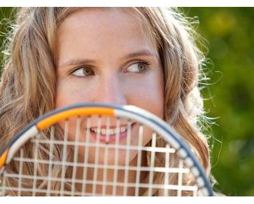 Die frühere Wimbledon-Finalistin Sabine Lisicki will beim Rasenturnier auf Mallorca im Juni ihr Comeback feiern.