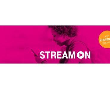 """""""Stream On"""" der Telekom verletzt die Netzneutralität"""
