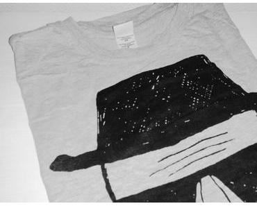 [Minimalistischer leben] – Thema Kleiderschrank