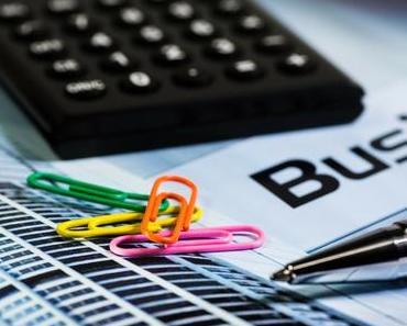 Angebotserstellung – so gibst Du bessere Consulting Offerten ab