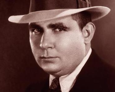 Boxen in der Literatur: Robert E. Howard