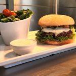 Drunken Cow Bar – Burger, Steaks und richtige gute Drinks! - Interview: Was gibt die Bar her? Beste Cocktails und Signature Drinks