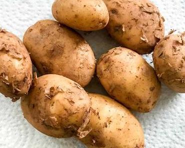 Dìa Nacional De La Papa – der Nationaltag der Kartoffel in Peru