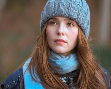 Zoey Deutch steckt in WENN DU STIRBST… als Teen in einer Zeitschleife