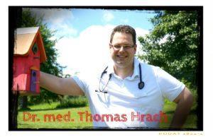 11 brennende Fragen und Antworten zu Sodbrennen / Interview mit Dr. Thomas Hrach