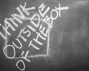 Brainteaser im Bewerbungsgespräch – Die fünf wichtigsten Fakten