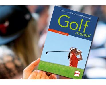 Golf macht Angst!
