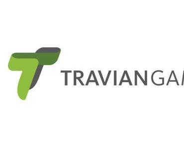 Praktikum in der Games-Branche: QA-Tester bei Travian Games