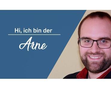 Jessup Moot Court 2016 – Ein Erfahrungsbericht von Arne, Teilnehmer des Teams aus Jena – Teil 1