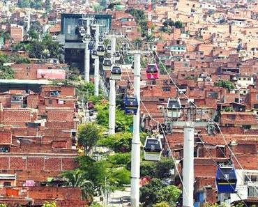 Kolumbien Highlights – Unterwegs im Land der Vielfältigkeit