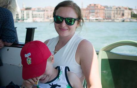Ausflug nach Venedig und zur Lagune von Cavallino