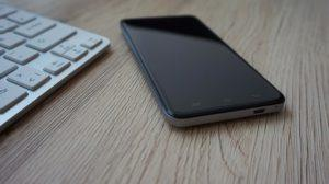 Amazon soll an Ice Android-Smartphone arbeiten