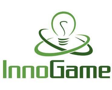 Job der Woche: Quality Assistance Engineer bei InnoGames