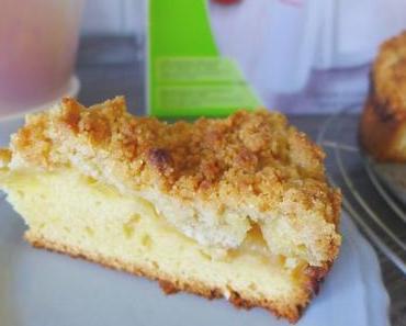 Soehnle Baking Star – Kochen und Backen ohne Chaos