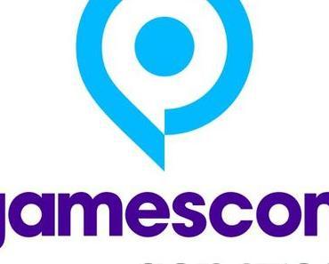 gamescom congress 2017 startet Kartenvorverkauf
