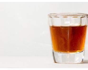 Tag des Bourbon – der US-amerikanische National Bourbon Day