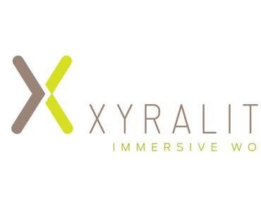 Job der Woche: SceneKit Developer bei XYRALITY