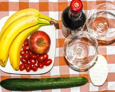 Internationaler Tag des Picknicks – International Picnic Day