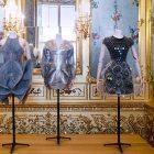 Ein Muss und ein Traum für alle Modebegeisterten