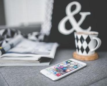 Siri könnte mehr als nur ein hilfreicher Ratgeber sein