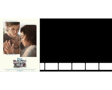 Filmreview - Du neben mir