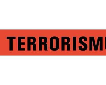 Florian Peil: Terrorismus – Wie wir uns schützen können