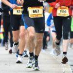 Tipps erste Rennen Finishern Finisher